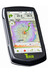 Teasi Volt GPS zwart